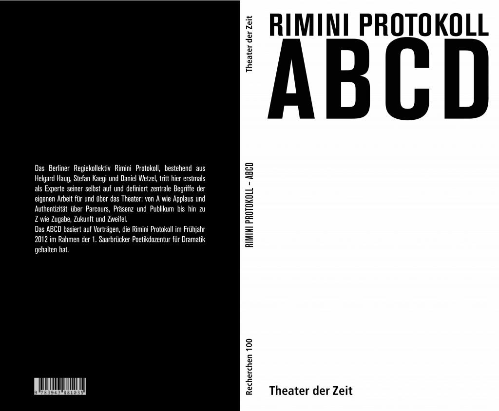 Cover Rimini